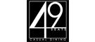 49 Seats Pte Ltd