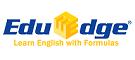 BrightMinds | EduEdge Learning Hub Pte Ltd
