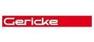 Gericke Pte Ltd