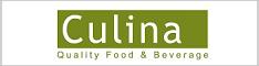 Culina