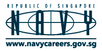 Republic of Singapore Navy (RSN)